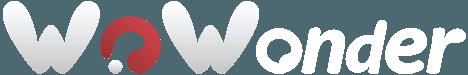 heatwave.app Logo