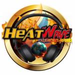 HEATWave Internet Radio