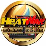 HEATWaveBeatClub