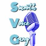 SVG Group Profile Picture
