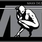 Maxx Diezel