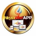 HEATWave.App