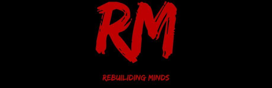Rebuilding Minds