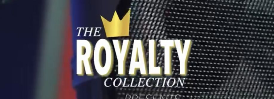 Royalty Collection